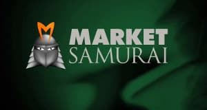 Market Samurai Half Off Deal