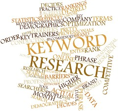 keyword-research-long-tail-pro