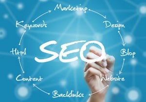 7 Simple SEO Tips For Ranking