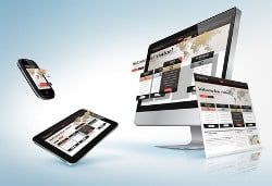 mobile-friendly-site-design