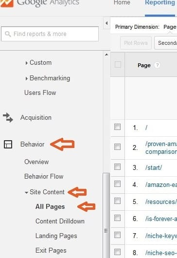 how-to-find-your-most-popular-posts-in-google-analytics