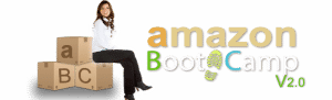 amazon-bootcamp-training-program-closing