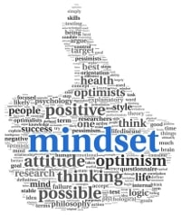 importance-of-mindset-for-success