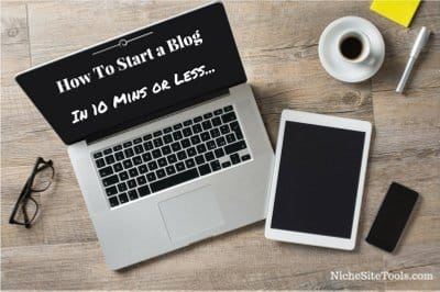 how-to-start-a-blog-for-money