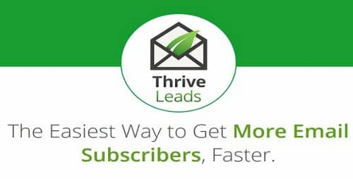 thrive-leads-email-optin-plugin