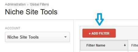 google-analytics-referral-spam-filters2