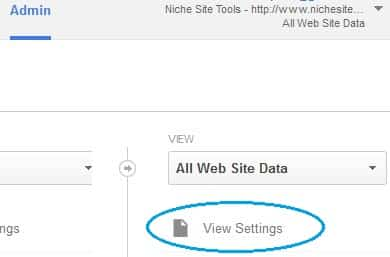 google-analytics-referral-spam-filters5