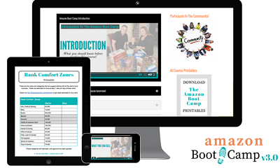 amazon-bootcamp-version-3
