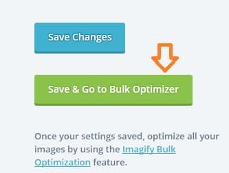 imagify-save-and-bulk-optimizer