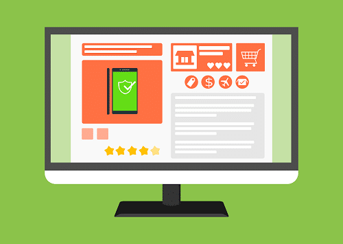 5-Tips-You-Need-to-Know-Before-Buying-a-Website