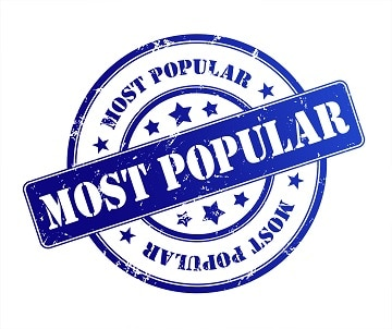 most-popular-affiliate-marketing-posts-and-podcast-episode