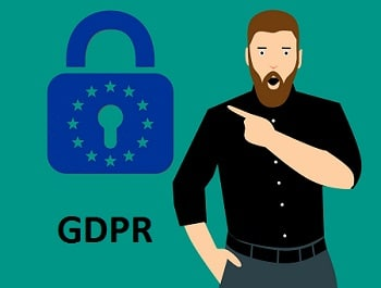 gdpr-privacy-law-wordpress