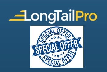 longtailpro-47-special-offer