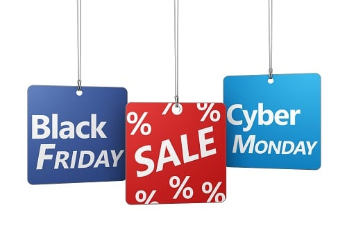 internet-marketing-affiliate-marketing-black-friday-cyber-monday-deals