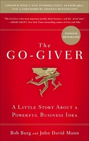 go-giver-book-cover