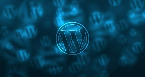 wordpress-50-gutenberg-bebo-update