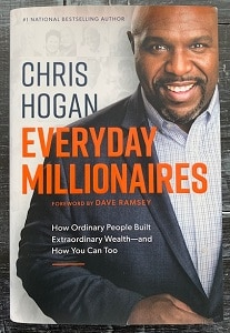 everyday-millionaires-chris-hogan-book-review